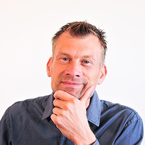 Anders Nielsen